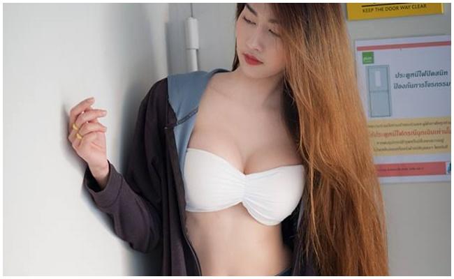 ngực nội soi có ưu điểm gì