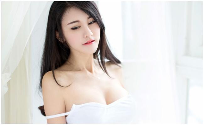 Tìm hiểu nâng ngực