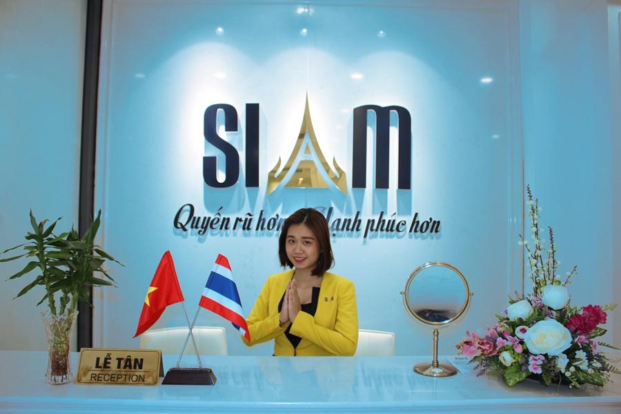 hút mỡ uy tín tại Hồ Chí Minh